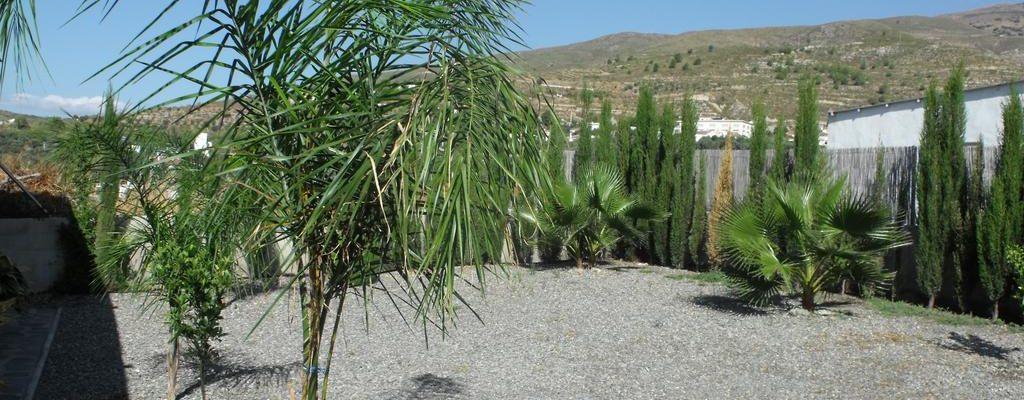 Sierra Nevada Orgiva 29279
