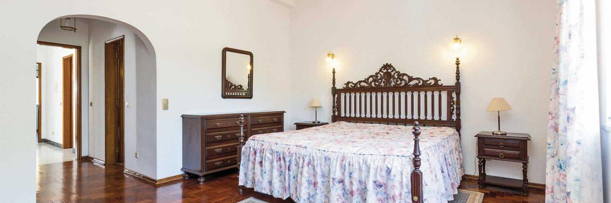 Portugal Vilamoura Old Village Villa 23686